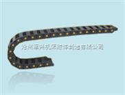 激光切割机拖链供应商
