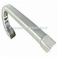 JR-2矩形金屬軟管
