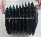油缸防尘罩|油缸保护套
