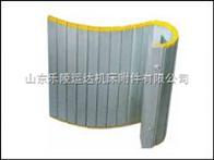 济南铝材型防护帘,青岛铝材型防护帘