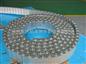 打孔式钢制拖链生产厂家