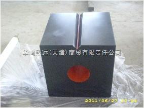 00级大理石方箱