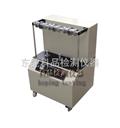 电线电缆外套耐磨试验机-东莞GB5013.1电线电缆检测仪器