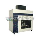 日标漏电起痕试验机-JWDS0028标准漏电起痕试验机价格