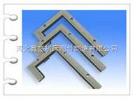厂家专业生产各种型号188bet导轨刮屑板燕尾导轨刮屑板