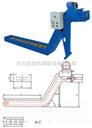 刮板式机床排屑器,数控机床排屑机,链板