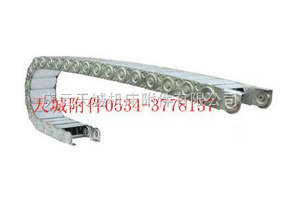 TLG型银星护板。
