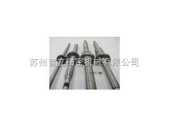 供应 TBI丝杆 特殊螺母 直销,滚动部件
