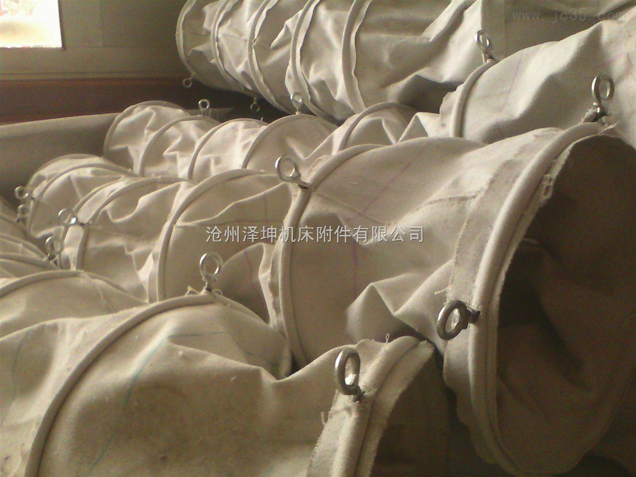 泽坤专供粮食散装袋