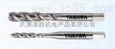 YAMAWA代理/YAMAWA丝攻代理/YAMAWA丝攻代理商