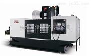 台湾友嘉VB-900A/VB-1000A立式加工中心