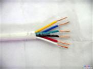 供应同轴电缆 SYV-75-5 SYV-75-3价格