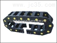 供应 工程塑料拖链 工程拖链 机床拖链 当天发货