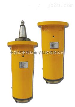 供应台湾名扬角度头KS-A75延伸头
