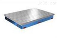 划线平板  检验平板  焊接平板