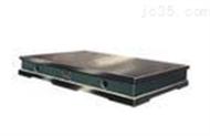 我厂大量加工定制铸铁平板、检验平板、基础平板。