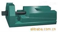 铸铁方尺、铆焊平台、检验平板、测量平板