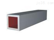 铝镁合金平尺 铆焊平板 弯板 磁性方箱