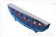 大量出售 镁铝宽座直角尺  角度平尺