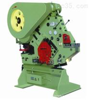 厂直供--力丰机床--Q35-16机械联合冲剪机