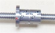 高速低噪音滚珠丝杆,深圳滚珠螺杆,滑动螺杆,丝杆导轨