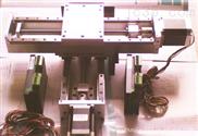供应包含电机,驱动器,联轴器,丝杆导轨数控工作台,广东工作台