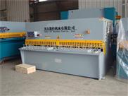 不锈钢剪板机 厂 小型剪板机 小型不锈钢剪板机 价格