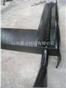 杭州通一机械螺旋式排屑器、浙江排屑机