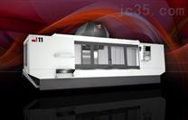 HAAS哈斯 立式数控加工中心5-轴加工中心 VR-11B价格详见