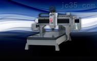 HAAS哈斯 立式数控加工中心龙门加工中心 GR-510价格详见