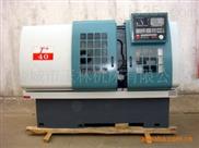 供应T+40数控淬火机床(广数980TDB控制系统)