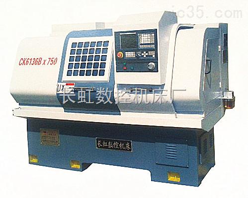 长虹CK6136