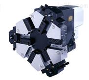 批量供应WDH系列卧式电动数控刀架