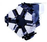 大量供应质数控刀架SMTCL WDH系列卧式电动刀架 WDH12