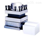 SMTCL 机床刀架 SLD系列立式电动数控刀架 SLD260A04N