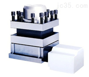 SMTCL 机床刀架 SLD系列立式电动数控刀架 SLD130B04W(N)