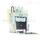 长期供应龙门式液压机 框架式液压机青岛厂生产