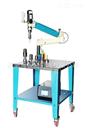 DI-H型电动垂直攻丝机M8 海锐特品牌 螺纹加工 数控电机
