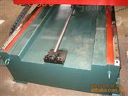 [专业订制]汽车横梁、钢板仓 专用厚板竞技宝冲床P25B