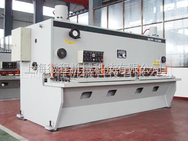 液压闸式剪板机  剪板机价格