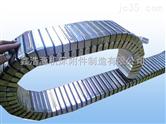 DGT型导管保护套2  DGT型导管防护套价格