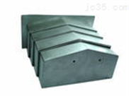 供应 鸿泰牌CNC-1卧式端面车床专用机床防护罩 德技术 促销中