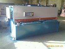 华北剪板机/华北折弯机/各种型号剪板折弯机