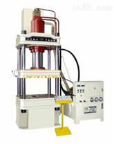 100吨四柱油压机、200吨四柱压力机 200吨油压机