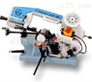 供应威全带锯床 UE-100S带锯床 小型带锯床