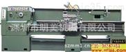 供应南方车床 普通车床 CN6140B大孔径车床