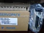 安川伺服器SGDV-470A11A(通信指令型)