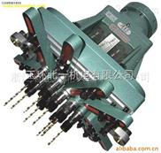 GY-40-供应竞技宝多轴钻床