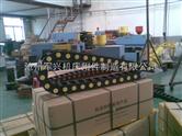 工程塑料电缆拖链厂家