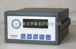 Yamato EDI780称重仪表